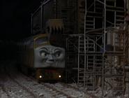 ThomasAndTheMagicRailroad269