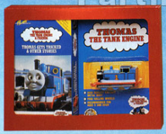 ThomasGetTrickedVHSWithERTLThomas
