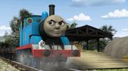 ThomasTootstheCrows33