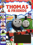ThomasandFriendsRedanMagazine(Nov-Dec)2016