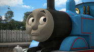 ThomasandtheEmergencyCable99