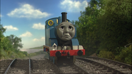 ThomasandtheGoldenEagle63