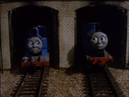 ThomasandtheTrucks7