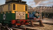 Toby'sNewFriend9