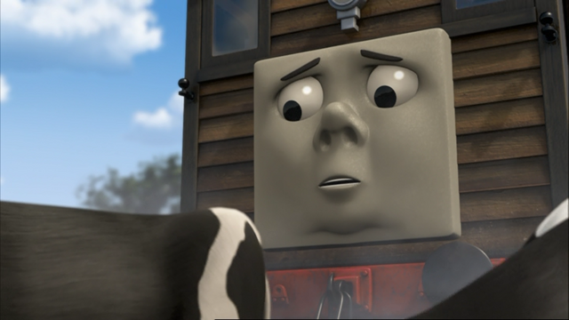 File:Toby'sNewWhistle31.png