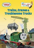 Trains,CranesandTroublesomeTrucks(2014)