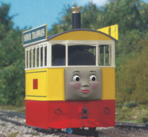 File:TramTrouble75.png