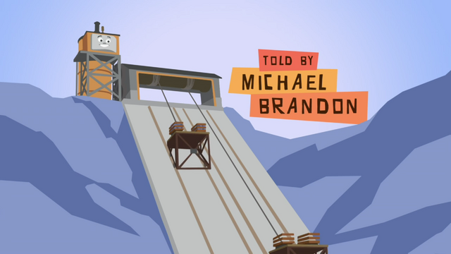 File:BlueMountainMysterytitlesequence7.png
