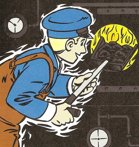 File:CarryingCoal!6.png