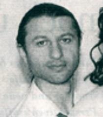 ChristosTopoulos