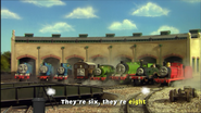 EngineRollcall(Season11)32