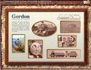 Gordonsfactsboard