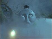 HauntedHenry9