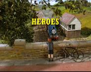 Heroesremasteredtitlecard