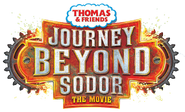 JourneyBeyondSodorLogo