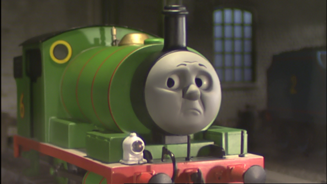 File:Percy'sBigMistake20.png