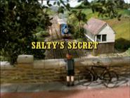 Salty'sSecretdigitaldownloadtitlecard