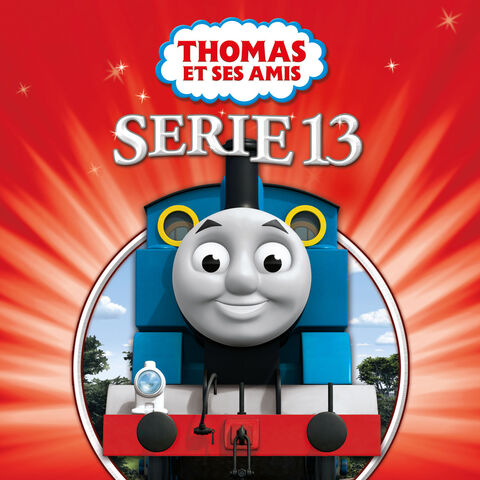 File:Series13FrenchiTunesCover.jpg