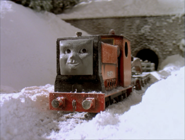 File:Snow65.png