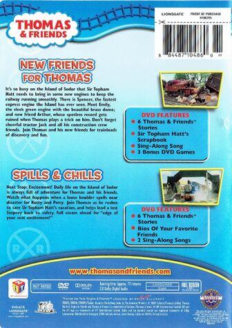 File:Spills&Thrills&NewFriendsforThomasbackcover.jpg