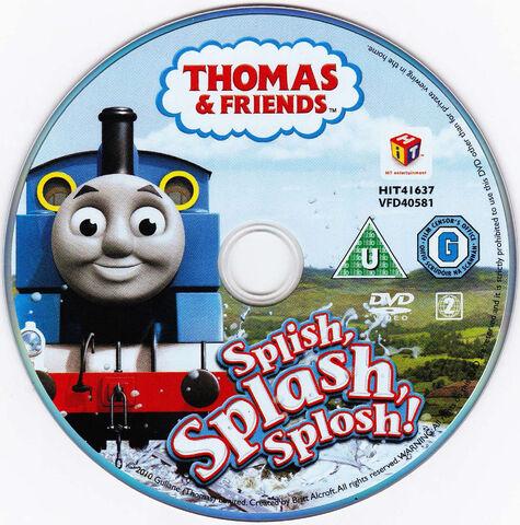 File:Splish,Splash,Splosh!UKDVDDisc.jpg