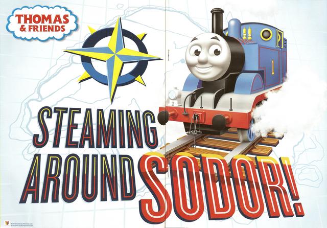 File:SteamingAroundSodorposter.png