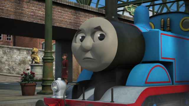 File:TheGreatRace209.png