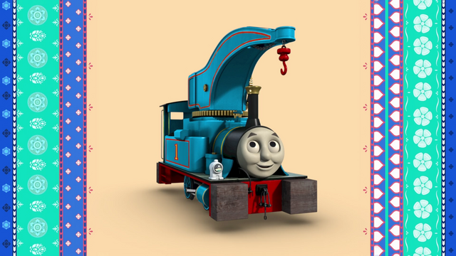 File:TheGreatRace443.png