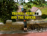 Thomas,PercyandtheSqueakdigitaldownloadtitlecard