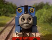 ThomasAndTheMagicRailroad1050