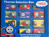 Thomas Selection Box