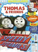 ThomasandFriends639