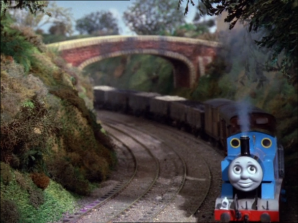 File:ThomasandtheTrucks27.png