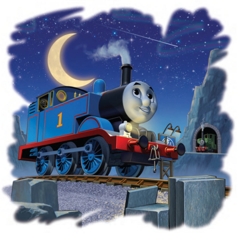 File:BlueMountainMystery(book)13.png