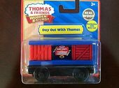 DayOutWithThomas(2011)Box
