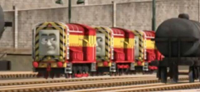 File:DieselShunters1.jpg