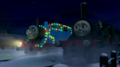 Thumbnail for version as of 15:06, December 16, 2015