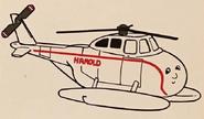 HaroldERTLPromo