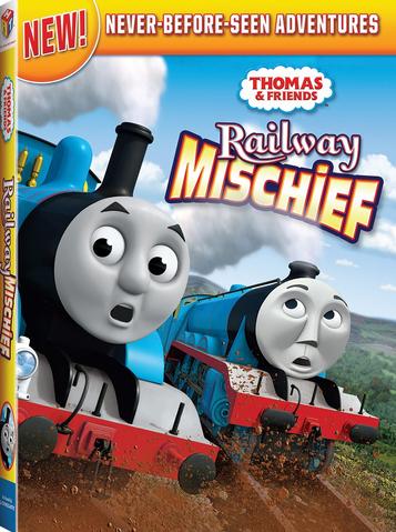 File:RailwayMischief.png