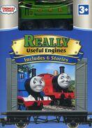 ReallyUsefulEngines(DVD)