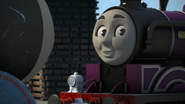 Sodor'sLegendoftheLostTreasure531