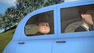 Sodor'sLegendoftheLostTreasure578