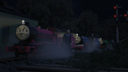 Sodor'sLegendoftheLostTreasure784
