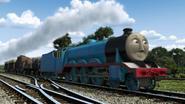 SteamySodor5