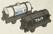 TarandMilkWagonsERTLPromo