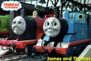 Thomas,PercyandtheSqueak72