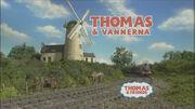 ThomasSeasons8-10SwedishTitles