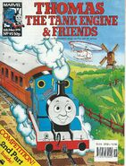 ThomastheTankEngineandFriends93