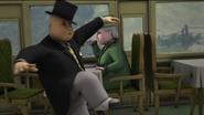 Toad'sAdventure68