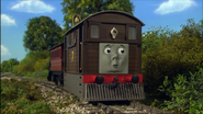 Toby'sSpecialSurprise55